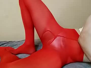 [02-04-20] tr18o cam show from Chaturbate
