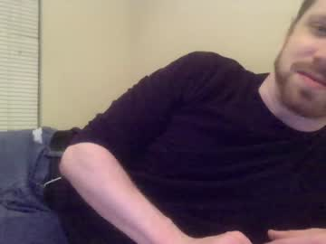 [14-11-20] jasonbrown44 show with toys from Chaturbate