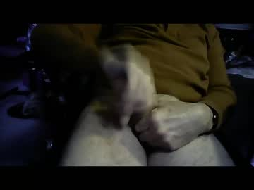 [26-11-20] lightning509x private show from Chaturbate