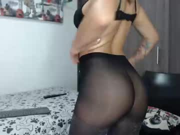 [15-02-20] natty_copper chaturbate private XXX video