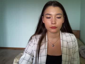 [15-07-20] zenda_ya public webcam video
