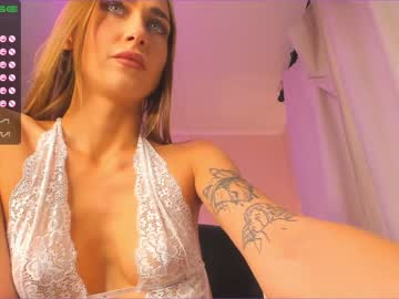 [09-07-21] _ho11y_ record show with toys from Chaturbate