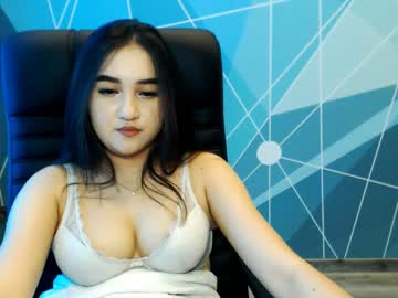 [04-07-20] sabrina_s public show from Chaturbate