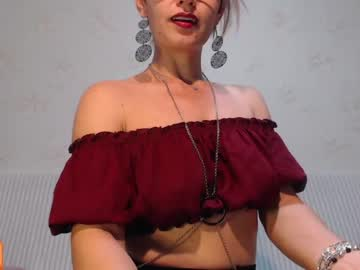 [29-10-20] sweetmodel4u private show from Chaturbate