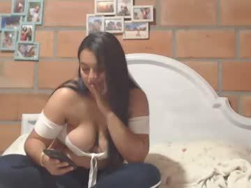 [31-08-20] blondielovegirl29 video with dildo from Chaturbate