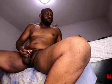 [21-06-21] nast_ee record public show from Chaturbate.com