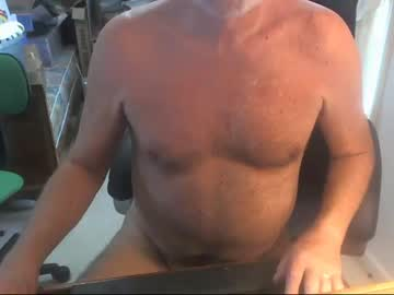 [03-06-20] nkd8inch chaturbate toying record