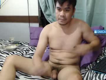 [25-03-20] xxjakemeoffxx show with cum from Chaturbate