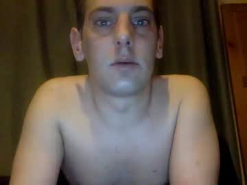 [03-02-20] julienldn record blowjob show from Chaturbate.com