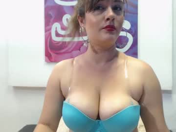 [06-03-20] natalyevans private sex show from Chaturbate.com