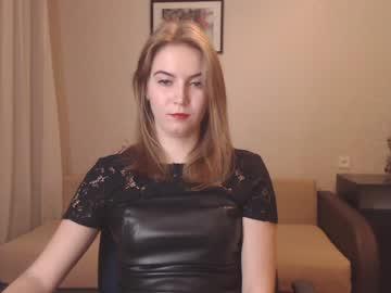 [04-10-20] prettyaleksa webcam show
