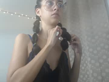 [26-01-21] sexy_liza69 video with toys from Chaturbate