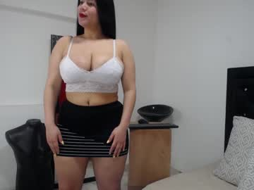 [31-03-20] natasha_kourtney blowjob video from Chaturbate.com