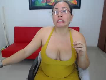 [22-05-20] nattydirtyxtreme_ts cam show from Chaturbate
