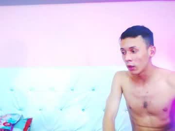 [19-05-20] slutgirlwc private sex video