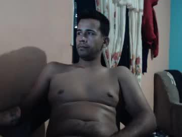 [07-09-20] wisin12 record private webcam from Chaturbate