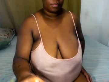 [29-10-20] wonderfuldiana chaturbate webcam video