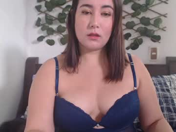[22-08-20] ema_rose8 public show from Chaturbate
