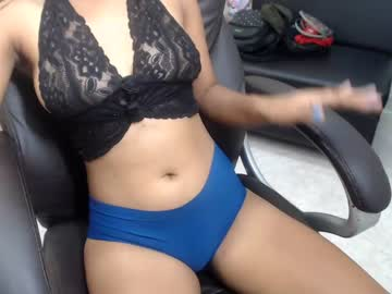 [21-02-20] sehilary record private show from Chaturbate