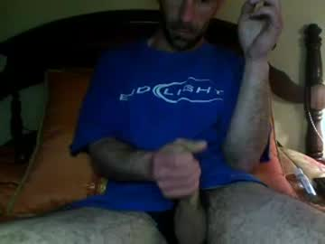 [04-05-20] davelaval30 public show video from Chaturbate.com