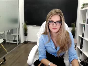 [27-10-20] ellyelectra private XXX video from Chaturbate