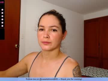 [17-01-20] sexwwoman chaturbate private XXX video