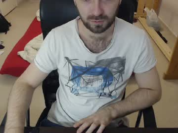 [22-09-20] hairyass25yo record video with dildo from Chaturbate