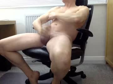 [17-01-20] nick_0109 public webcam video from Chaturbate