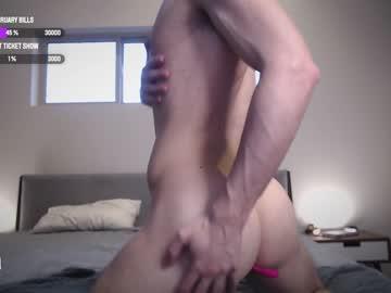 [29-01-20] christianfinchxxx chaturbate public webcam