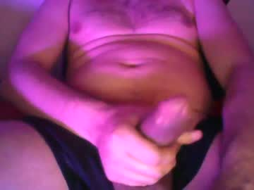 [10-04-21] huge_guy_87 private XXX video from Chaturbate