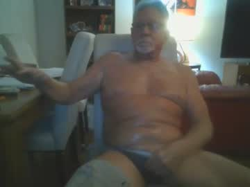 [17-09-21] tyson3999 private show from Chaturbate