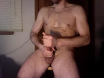 [28-03-20] coolean record premium show from Chaturbate