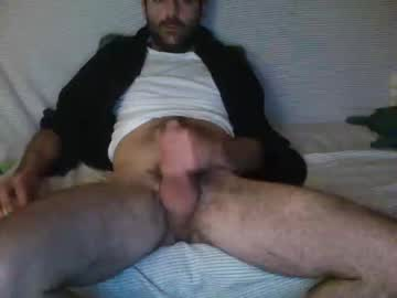 [19-02-20] hairyguy288 record private from Chaturbate.com