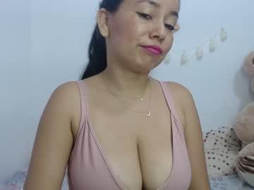 [23-09-20] lorens_brunette chaturbate public webcam
