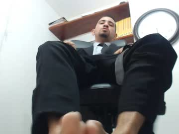 [21-08-20] cesar_danet record cam show from Chaturbate