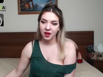 [02-03-21] karolinaedwards record public show video from Chaturbate