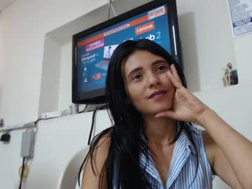 luciana_vera