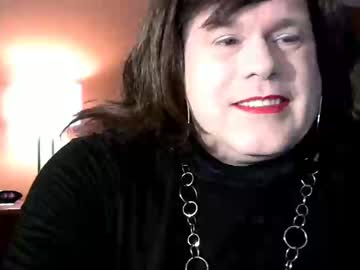 [19-02-20] mollycdnh1 video from Chaturbate.com