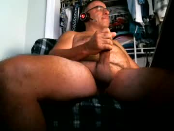 [23-10-21] datyo1234 private webcam from Chaturbate.com