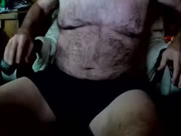 [02-08-20] drawde3232 chaturbate private XXX video