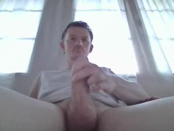 [27-10-20] dutchwanker123 chaturbate private webcam