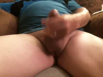 [10-07-20] gasket1362 public show from Chaturbate