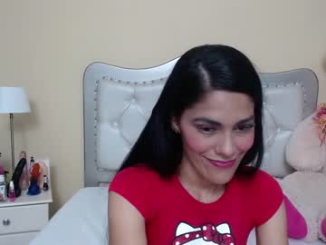 [01-02-21] skinny_lucy record private XXX video from Chaturbate