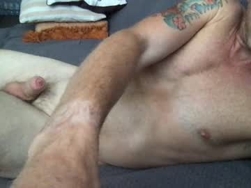 [27-10-20] cuteaussiesydneynsw private show from Chaturbate.com