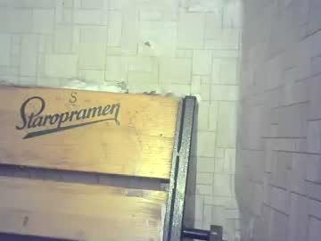 [01-05-21] hot_siara chaturbate video with dildo