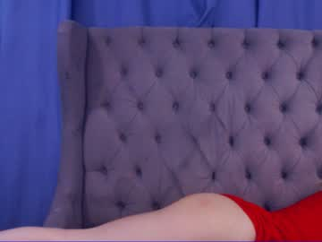 [26-01-20] mirra_mystery premium show video from Chaturbate.com
