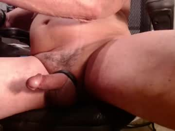 [12-11-20] pacobear52 show with cum from Chaturbate