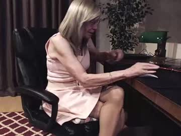 [25-12-20] auntmichelle record show with cum from Chaturbate.com