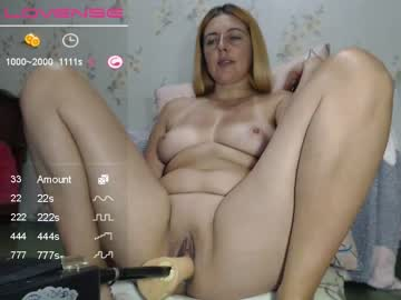 [17-07-20] lana4ka83 record private XXX show from Chaturbate