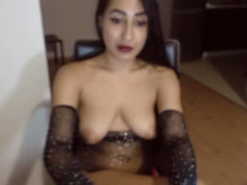 [03-08-20] missalice13 record public show from Chaturbate